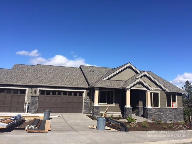 Listing: 2383 Northwest Majestic Ridge Drive, Bend, OR.| MLS ...
