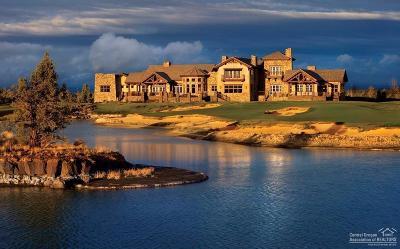 Bend Residential Lots & Land For Sale: 65915 Pronghorn Estates Drive
