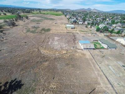 Redmond Residential Lots & Land For Sale: 2297 NW Maple Avenue