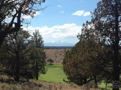 Powell Butte Residential Lots & Land For Sale: 15861 Southwest Wooden Trestle Court