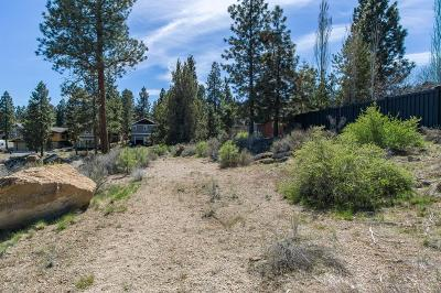 Bend Residential Lots & Land For Sale: 2335 Northwest Bens Court