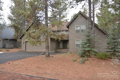 Sunriver Single Family Home For Sale: 24 Topflite Lane