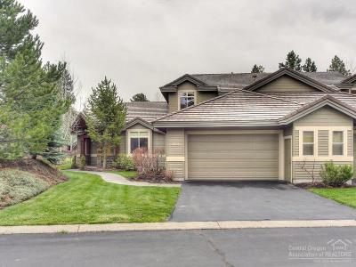 Bend Condo/Townhouse For Sale: 19405 Ironwood Circle