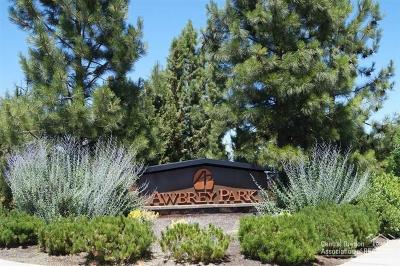 Bend Residential Lots & Land For Sale: 3489 Northwest Bryce Canyon