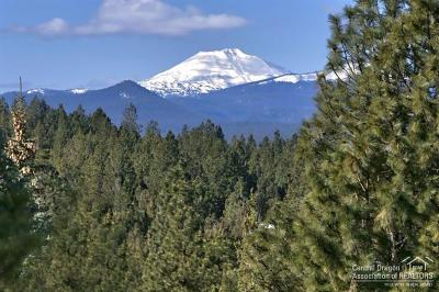 Bend Residential Lots & Land For Sale: 2872 Northwest Horizon Drive
