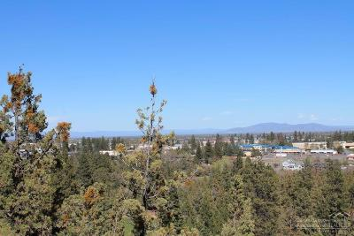 Bend Residential Lots & Land For Sale: 3287 NW Fairway Heights Drive