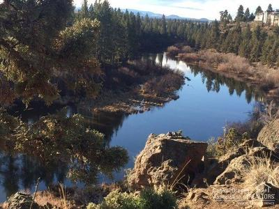 Bend Residential Lots & Land For Sale: 201 NW Scenic Heights Drive