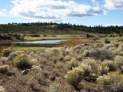 Bend Residential Lots & Land For Sale: 61535 Hardin Martin Court