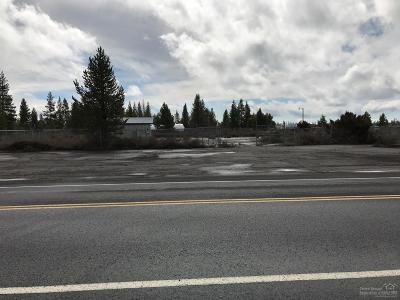 Residential Lots & Land For Sale: 16893 Finley Butte Road