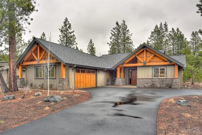 Bend Single Family Home For Sale: 56647 Sunstone Loop