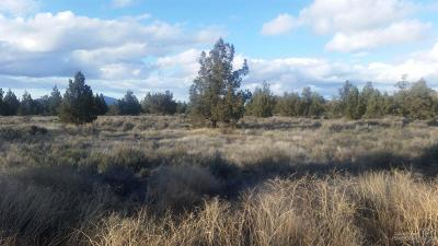 Powell Butte Residential Lots & Land For Sale: 17575 SW Mt. St. Helens Drive