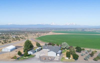 Powell Butte Single Family Home For Sale: 15203 Southwest Aquatic View Lane