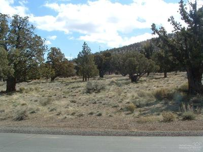Redmond OR Residential Lots & Land For Sale: $129,900
