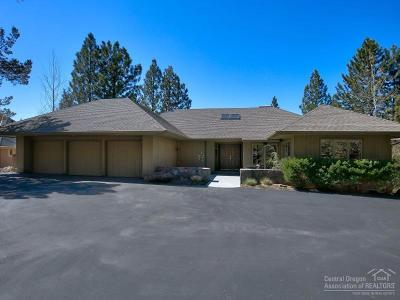 Single Family Home For Sale: 3106 Northwest Underhill Place