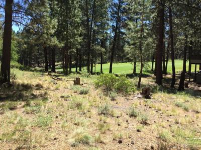Bend Residential Lots & Land For Sale: 60645 Golf Village Loop