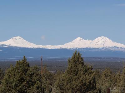 Powell Butte Single Family Home For Sale: 13773 Southwest Quail Trail