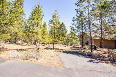 Sunriver Residential Lots & Land For Sale: 17878 Paper Birch