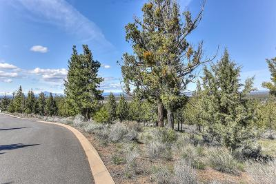 Bend Residential Lots & Land For Sale: Wild Rye Circle