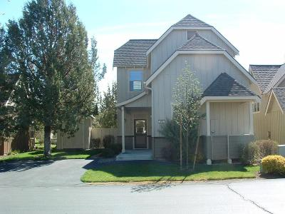 Redmond OR Single Family Home Sold: $299,000