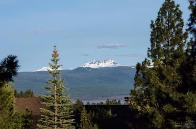 Bend Residential Lots & Land For Sale: 1335 Northwest Remarkable Drive