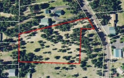 Residential Lots & Land For Sale: 53057 Bridge Drive