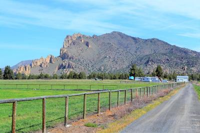 Mobile/Manufactured Seller Saved $19,836 *: 4411 Northeast Smith Rock Way