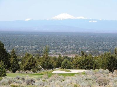 Powell Butte Residential Lots & Land For Sale: 1 Southwest Vaqueros Way