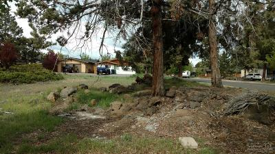 Bend Residential Lots & Land For Sale: 16 Brad Street