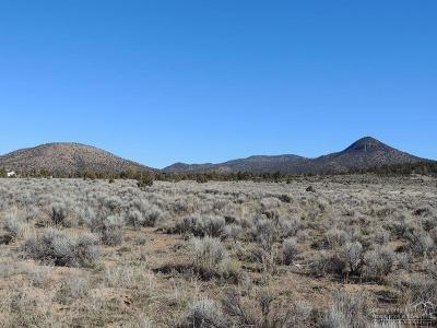 Powell Butte Residential Lots & Land For Sale: Southwest Esperanza Court