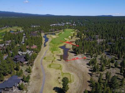Bend Residential Lots & Land For Sale: 56679 Glowstone Loop