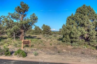 Bend OR Residential Lots & Land For Sale: $199,900