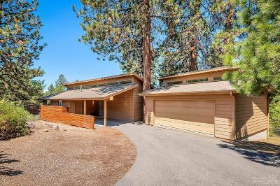 Bend OR Single Family Home For Sale: $449,900