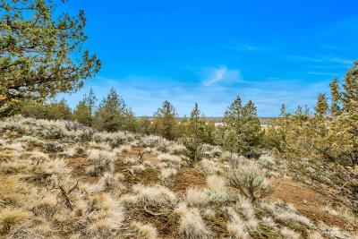 Terrebonne Residential Lots & Land For Sale: 70425 Northwest Lower Valley Drive