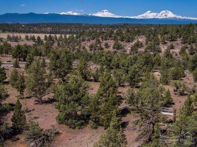 Bend Residential Lots & Land For Sale: 20475 Arrowhead Drive