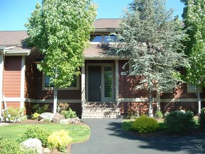 Redmond OR Condo/Townhouse Sold: $280,000