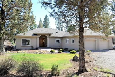 Single Family Home Seller Saved $17,393*: 16965 Peterson Ridge Road