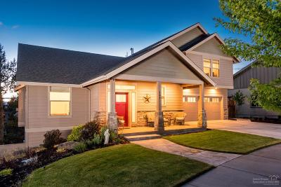 Prineville Single Family Home For Sale: 521 Northeast Stringline Court