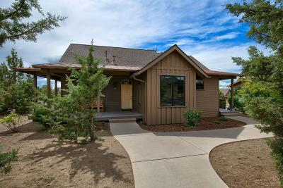 Powell Butte Single Family Home For Sale: 16711 Southwest Brasada Ranch