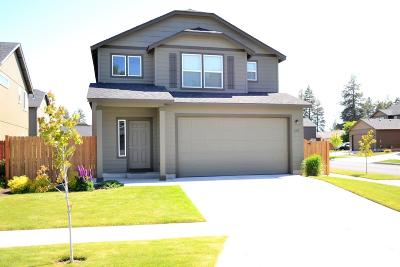 Single Family Home Seller Saved $6,837*: 601 Southeast Gleneden Place