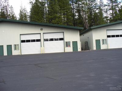 Sunriver Condo/Townhouse For Sale: 56866 Enterprise Drive #10