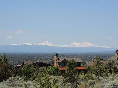 Powell Butte Residential Lots & Land For Sale: 16426 Southwest Brasada Ranch Road