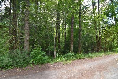 Rhododendron OR Residential Lots & Land For Sale: $68,900