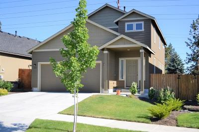 Single Family Home Seller Saved $6,882*: 620 Southeast Gleneden Place