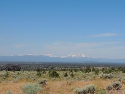 Powell Butte Residential Lots & Land For Sale: 15248 Southwest Carida Court