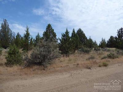 Culver Residential Lots & Land For Sale