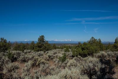 Powell Butte Residential Lots & Land For Sale: Martin Lane