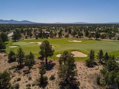 Bend Residential Lots & Land For Sale: 23043 Canyon View Loop