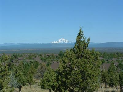 Redmond OR Residential Lots & Land For Sale: $189,500