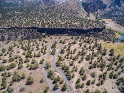Terrebonne Residential Lots & Land For Sale: 11300 Canyons Ranch Drive
