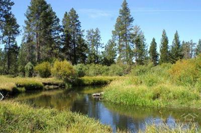 La Pine Residential Lots & Land For Sale: 51475 Stationmaster Way